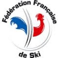 partenaire 1 - Ski Club Doussard