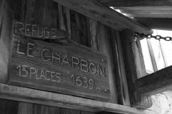LE SKI CLUB AU CHARBON